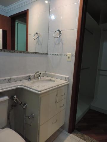 Alugar Apartamentos / Padrão em São José dos Campos apenas R$ 1.500,00 - Foto 6
