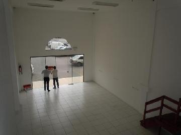 Alugar Comerciais / Sala em São José dos Campos apenas R$ 2.200,00 - Foto 5