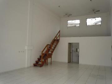 Alugar Comerciais / Sala em São José dos Campos apenas R$ 2.200,00 - Foto 2