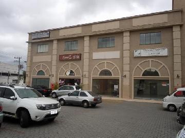 Alugar Comerciais / Sala em São José dos Campos apenas R$ 2.200,00 - Foto 7