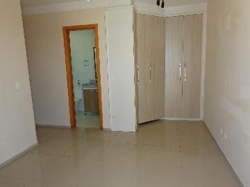 Alugar Apartamentos / Padrão em São José dos Campos apenas R$ 2.200,00 - Foto 11