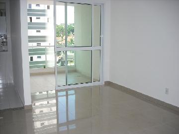 Alugar Apartamentos / Padrão em São José dos Campos apenas R$ 1.400,00 - Foto 1