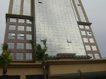 Alugar Comerciais / Sala em São José dos Campos apenas R$ 2.500,00 - Foto 9