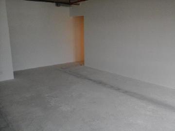 Alugar Comerciais / Sala em São José dos Campos apenas R$ 16.660,00 - Foto 5