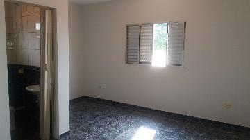 Comprar Casas / Padrão em São José dos Campos apenas R$ 300.000,00 - Foto 7