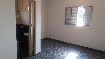 Comprar Casas / Padrão em São José dos Campos apenas R$ 300.000,00 - Foto 3