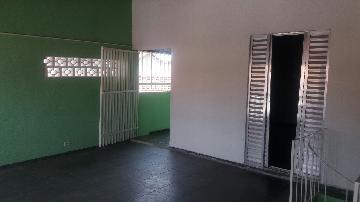 Comprar Casas / Padrão em São José dos Campos apenas R$ 300.000,00 - Foto 5
