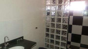Comprar Casas / Padrão em São José dos Campos apenas R$ 300.000,00 - Foto 4
