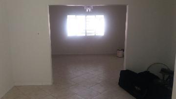 Comprar Casas / Padrão em São José dos Campos apenas R$ 300.000,00 - Foto 13