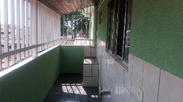 Comprar Casas / Padrão em São José dos Campos apenas R$ 300.000,00 - Foto 8