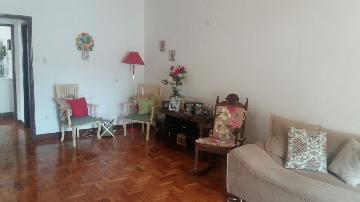 Comprar Casas / Padrão em São José dos Campos apenas R$ 780.000,00 - Foto 1