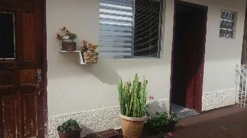 Comprar Casas / Padrão em São José dos Campos apenas R$ 780.000,00 - Foto 12