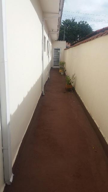 Comprar Casas / Padrão em São José dos Campos apenas R$ 780.000,00 - Foto 11