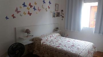Comprar Casas / Padrão em São José dos Campos apenas R$ 780.000,00 - Foto 13