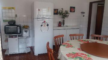 Comprar Casas / Padrão em São José dos Campos apenas R$ 780.000,00 - Foto 7