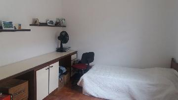 Comprar Casas / Padrão em São José dos Campos apenas R$ 780.000,00 - Foto 9