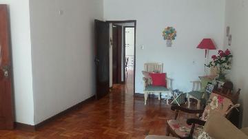 Comprar Casas / Padrão em São José dos Campos apenas R$ 780.000,00 - Foto 8