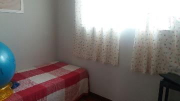 Comprar Casas / Padrão em São José dos Campos apenas R$ 780.000,00 - Foto 2