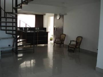 Alugar Apartamentos / Padrão em São José dos Campos apenas R$ 4.000,00 - Foto 2