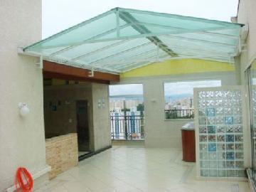 Comprar Apartamentos / Cobertura em São José dos Campos apenas R$ 1.800.000,00 - Foto 7