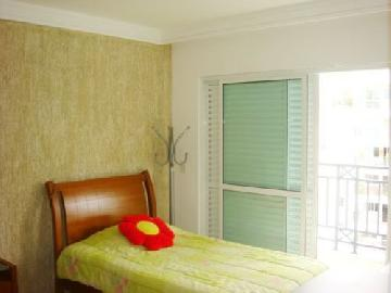 Comprar Apartamentos / Cobertura em São José dos Campos apenas R$ 1.800.000,00 - Foto 6