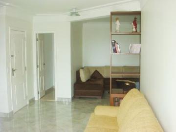Sao Jose dos Campos Vila Ema Apartamento Venda R$1.800.000,00 Condominio R$1.150,00 5 Dormitorios 3 Suites Area construida 350.00m2