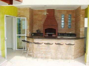Comprar Apartamentos / Cobertura em São José dos Campos apenas R$ 1.800.000,00 - Foto 8