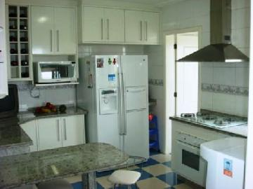 Comprar Apartamentos / Cobertura em São José dos Campos apenas R$ 1.800.000,00 - Foto 4