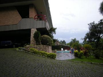 Alugar Casas / Condomínio em São José dos Campos. apenas R$ 18.000,00