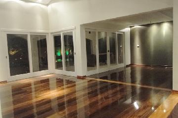 Comprar Casas / Condomínio em São José dos Campos apenas R$ 5.300.000,00 - Foto 3