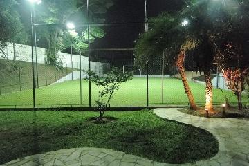 Comprar Casas / Condomínio em São José dos Campos apenas R$ 5.300.000,00 - Foto 2