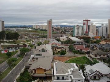 Comprar Apartamentos / Padrão em São José dos Campos apenas R$ 520.000,00 - Foto 8