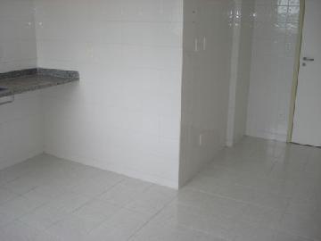 Comprar Apartamentos / Padrão em São José dos Campos apenas R$ 520.000,00 - Foto 3