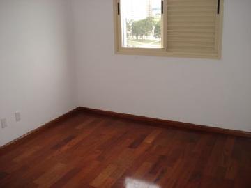 Comprar Apartamentos / Padrão em São José dos Campos apenas R$ 520.000,00 - Foto 5