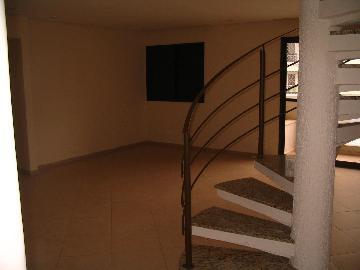 Comprar Apartamentos / Cobertura em São José dos Campos apenas R$ 680.000,00 - Foto 2