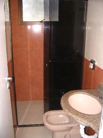 Comprar Apartamentos / Cobertura em São José dos Campos apenas R$ 680.000,00 - Foto 7