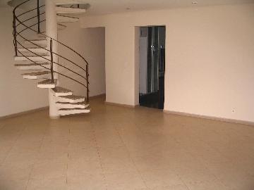 Sao Jose dos Campos Jardim Aquarius Apartamento Venda R$680.000,00 Condominio R$800,00 3 Dormitorios 1 Suite Area construida 160.00m2