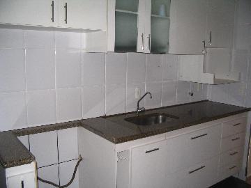 Comprar Apartamentos / Cobertura em São José dos Campos apenas R$ 680.000,00 - Foto 4
