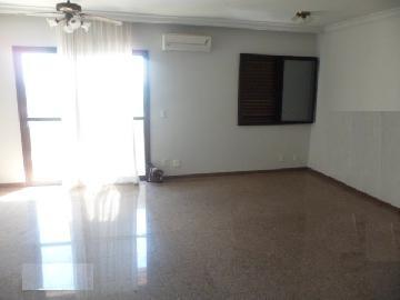 Sao Jose dos Campos Jardim Aquarius Apartamento Venda R$900.000,00 Condominio R$1.000,00 4 Dormitorios 1 Suite Area construida 200.00m2