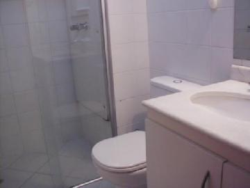 Comprar Apartamentos / Cobertura em São José dos Campos apenas R$ 900.000,00 - Foto 7