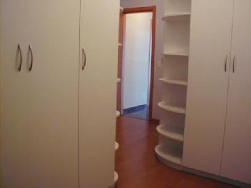 Comprar Apartamentos / Cobertura em São José dos Campos apenas R$ 900.000,00 - Foto 6