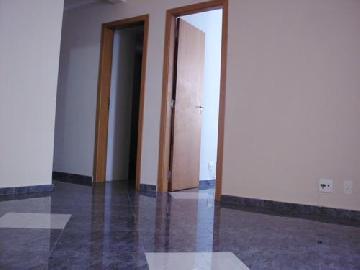 Comprar Apartamentos / Cobertura em São José dos Campos apenas R$ 900.000,00 - Foto 3