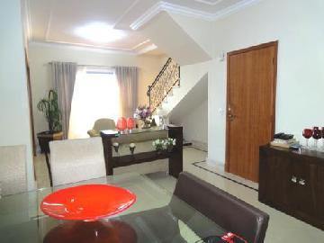 Comprar Apartamentos / Cobertura em São José dos Campos apenas R$ 1.600.000,00 - Foto 3