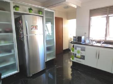 Comprar Apartamentos / Cobertura em São José dos Campos apenas R$ 1.600.000,00 - Foto 5