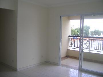 Alugar Apartamentos / Padrão em São José dos Campos apenas R$ 1.700,00 - Foto 1