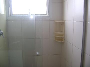 Alugar Apartamentos / Padrão em São José dos Campos apenas R$ 1.700,00 - Foto 9