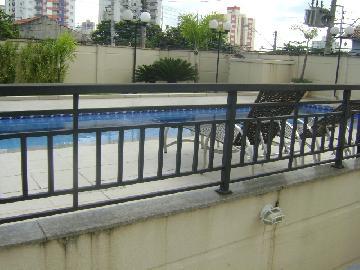 Alugar Apartamentos / Padrão em São José dos Campos R$ 1.900,00 - Foto 13