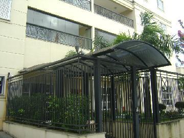 Alugar Apartamentos / Padrão em São José dos Campos R$ 1.900,00 - Foto 15