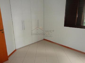 Comprar Apartamentos / Padrão em São José dos Campos apenas R$ 515.000,00 - Foto 2
