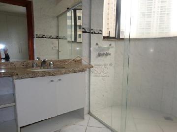 Comprar Apartamentos / Padrão em São José dos Campos apenas R$ 515.000,00 - Foto 5